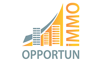 Opportunimmo - Le groupe